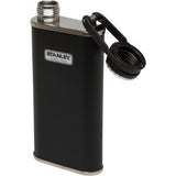 Limited Edition Wylder Flask