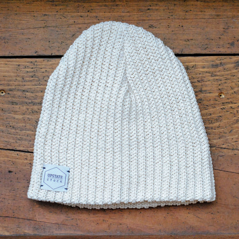 ECO WHARF WATCH CAP