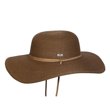 MCCLOUD SUN HAT