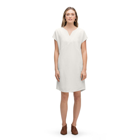 FLAXIBLE MOD DRESS