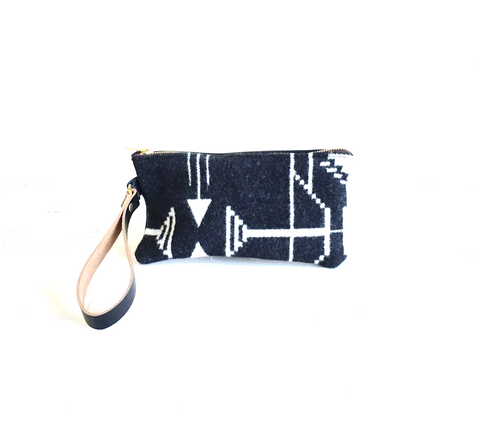WRISTLET-TSI ARROW