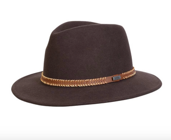 NORTHERN RIVERS OUTDOOR HAT