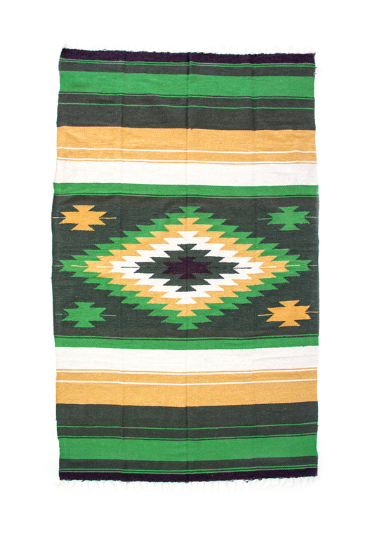 BOSQUE BLANKET