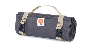 YOGO ULTRALIGHT TRAVEL YOGA MAT