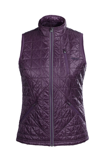 PARAGON INSULATED VEST