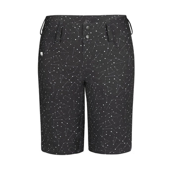 KAWEAH CONSTELLATION  SHORT