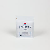 End War Coffee, Honduras