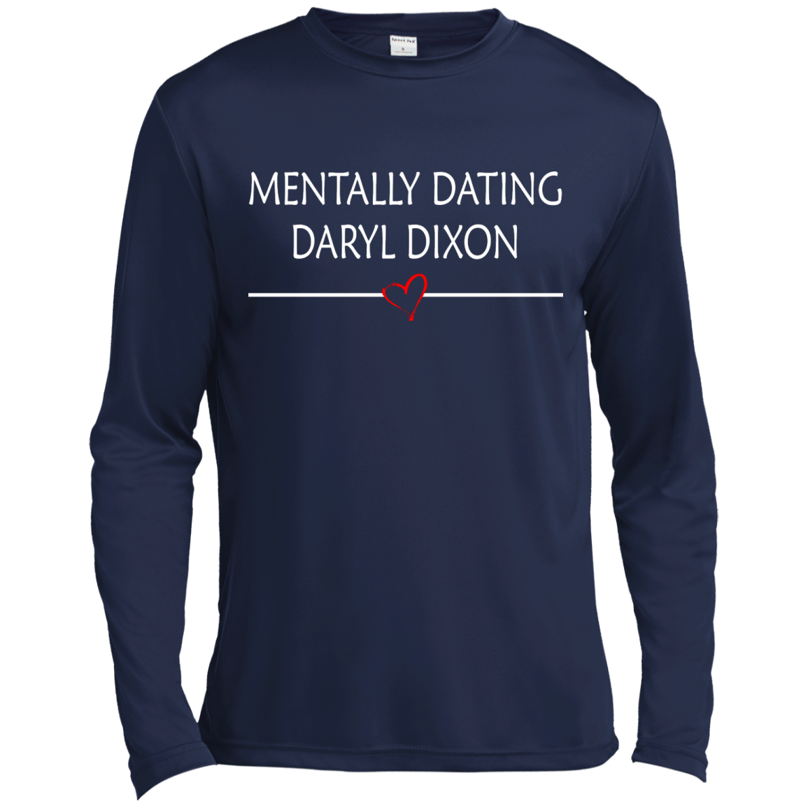 mentally dating daryl dixon how to get custom matchmaking