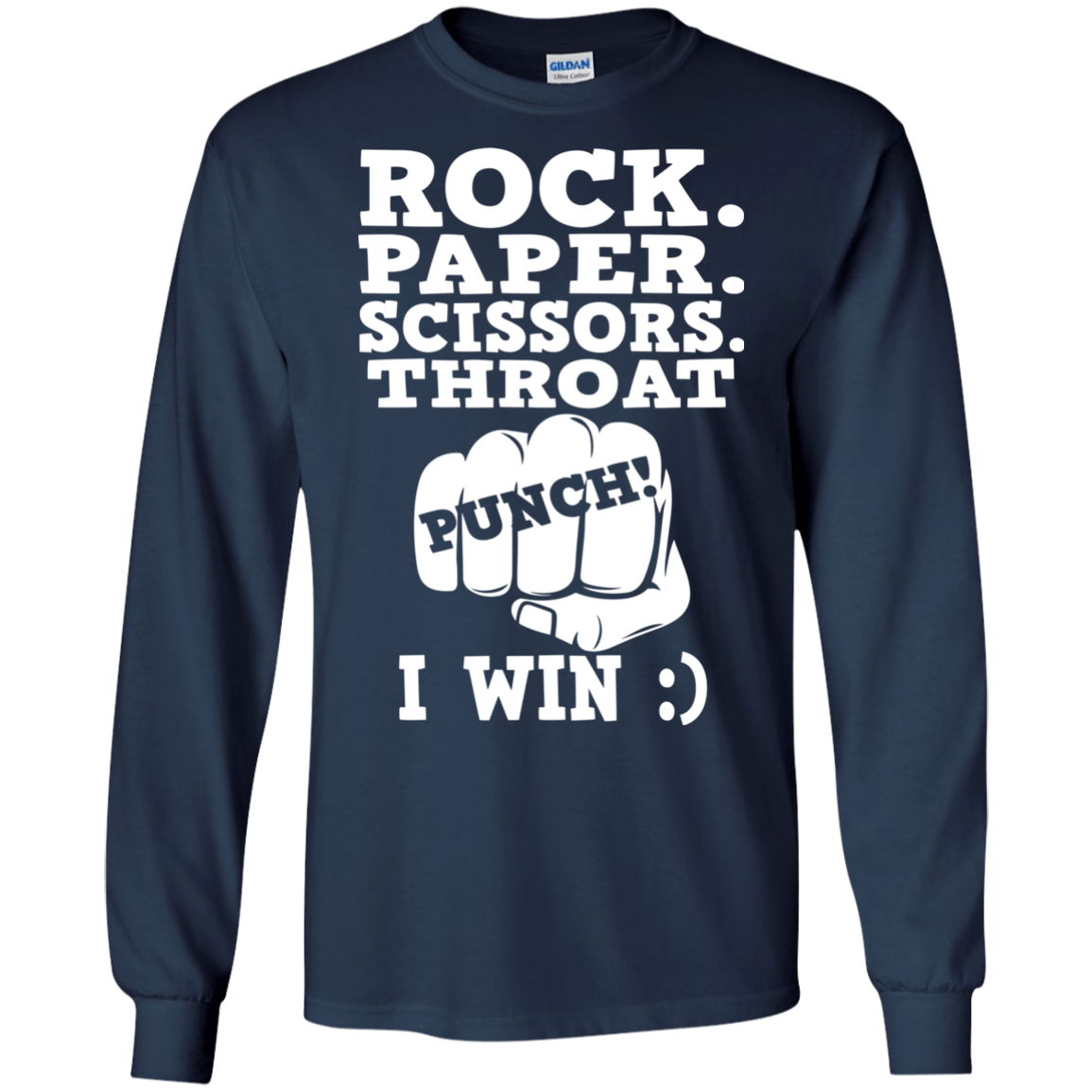 rock paper scissors t shirt Shop for rock paper scissors spock clothing & apparel on zazzle check out our t-shirts, polo shirts, hoodies, & more great items.