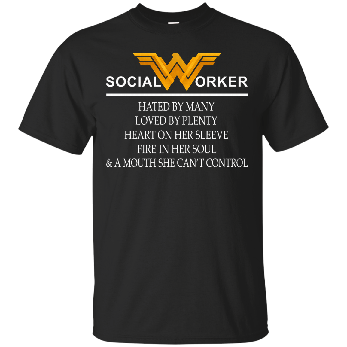 a social worker Find social work jobs in the us navy and get unparalleled experience as a  naval social worker help those who protect us in america's navy through social .