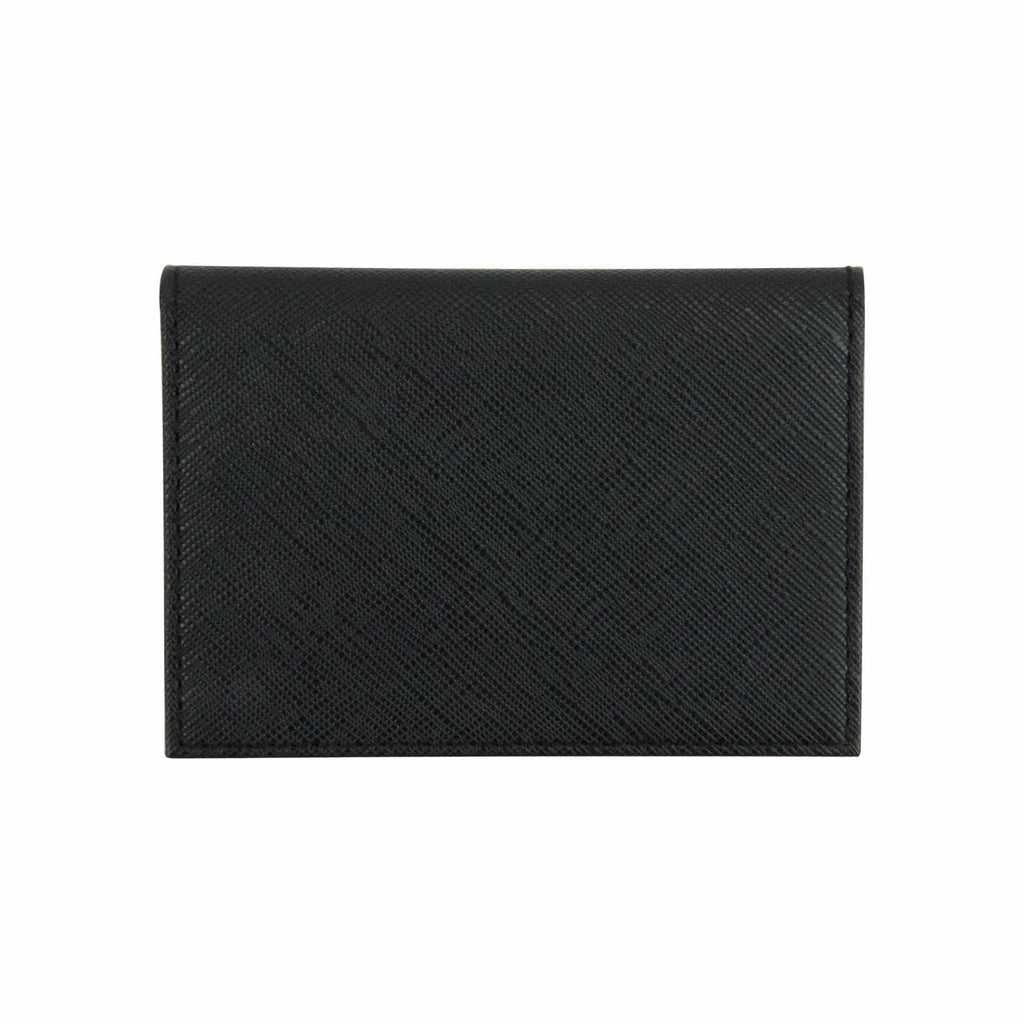 Card Holder - Black