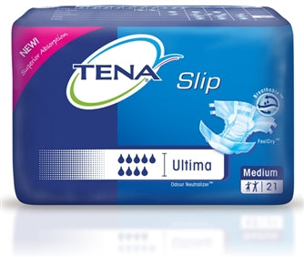 Tena ProSkin Slip Ultima Medium (21 st)