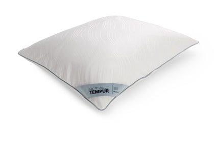 Tempur Easy Clean hoofdkussen Medium (1 st)