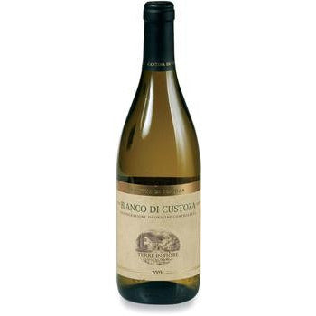 "Custoza DOC ""Terre in fiore"" lt 0,75"