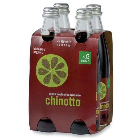 Chinotto 33cl