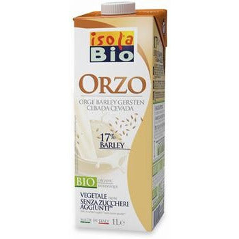 Orzo Drink lt 1