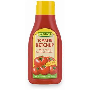 Ketchup squeeze ml 500