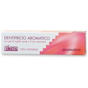 Dentifricio Aromatico ml 75