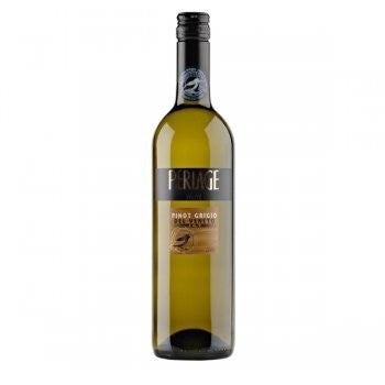 Pinot grigio Piave IGT lt 0,75
