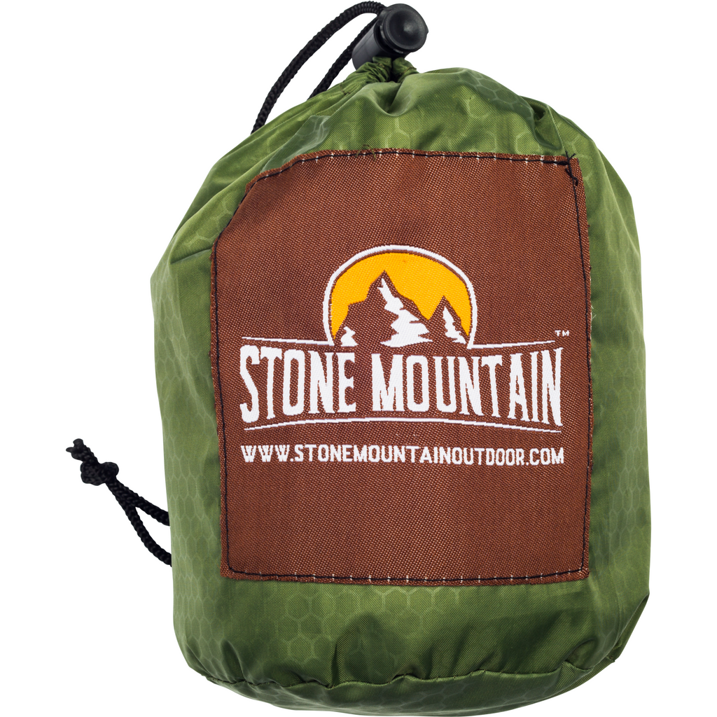 Survival Life Store | Stone Mountain Hammock