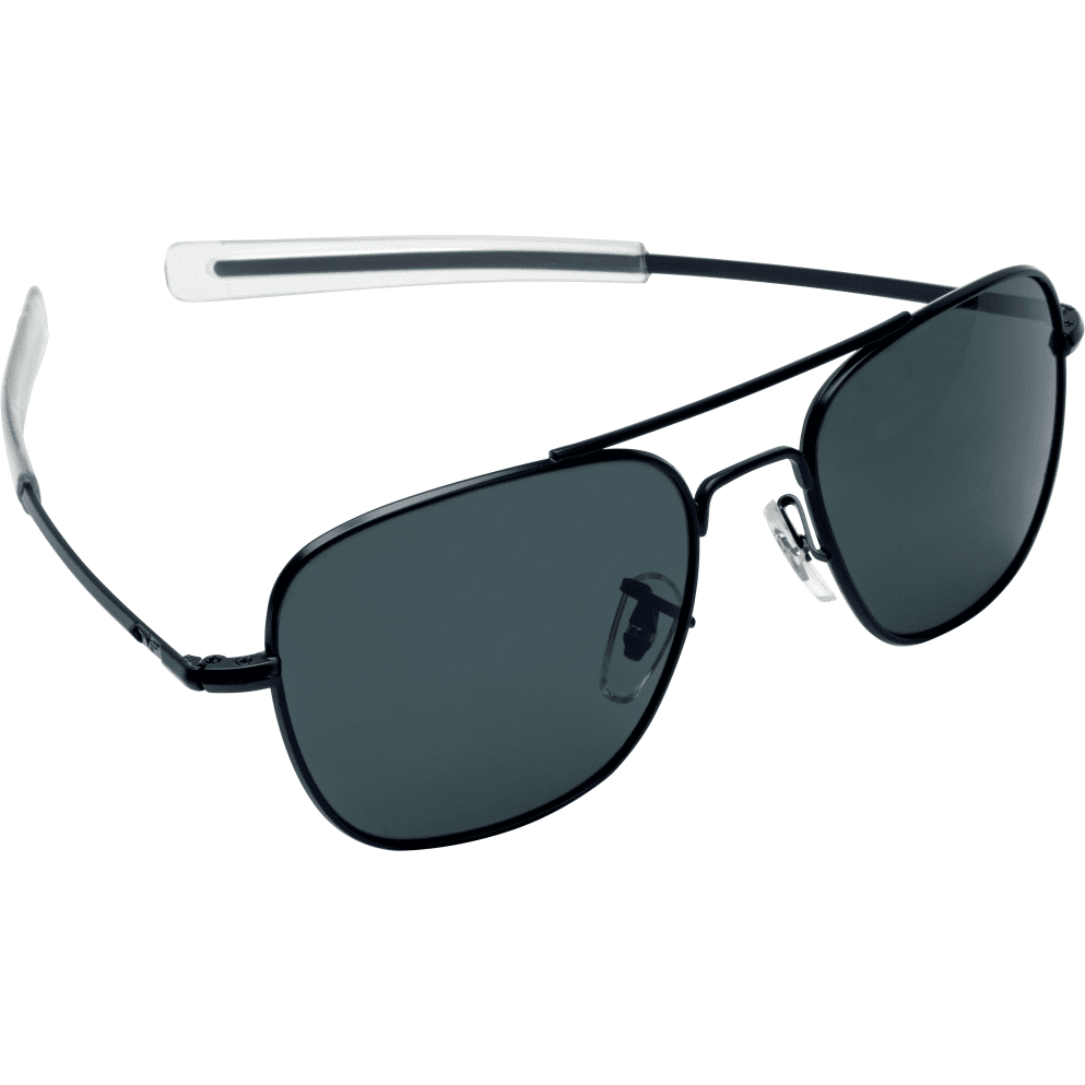 P-51 Aviator Sunglasses by Vindicators