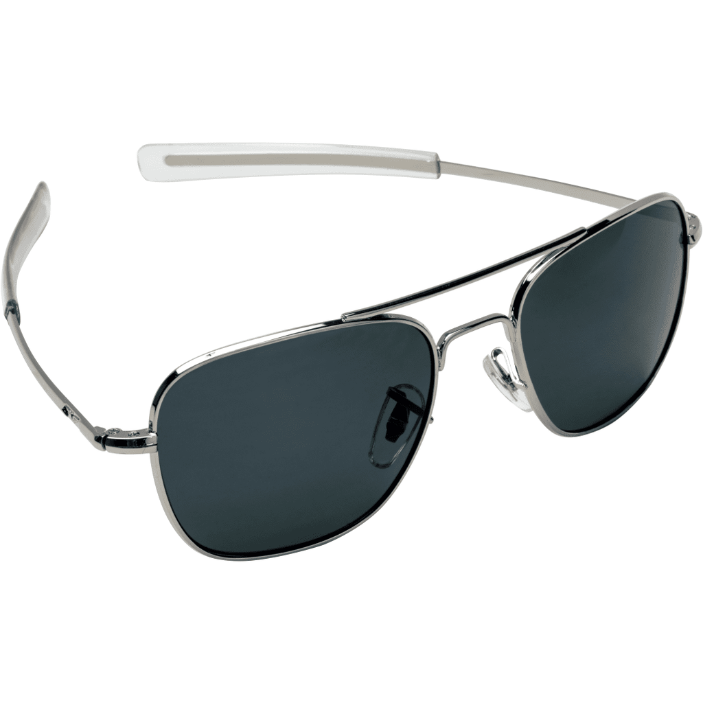 VINDICATOR SUNGLASSES