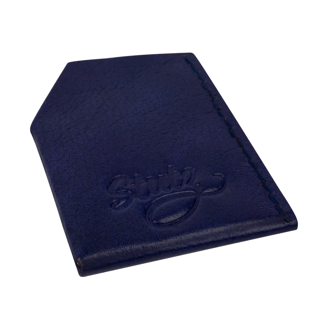 STUTZ WALLET - MIDNIGHT