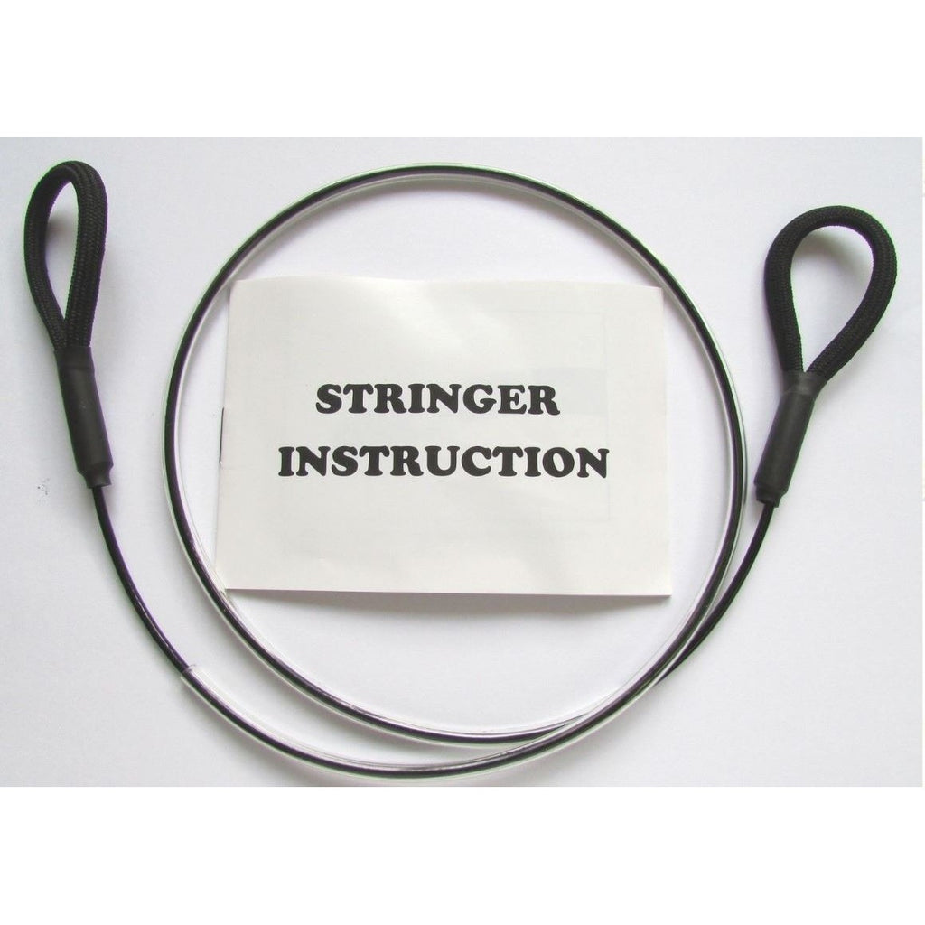 Stringer For Crossbows - 180Lbs