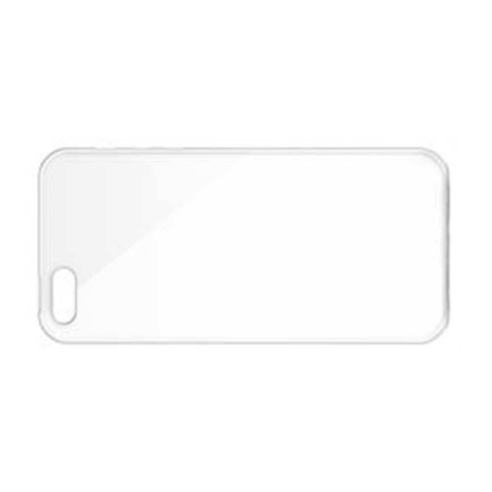 Personalized Family Photo Phone Case (Horizontal Image)