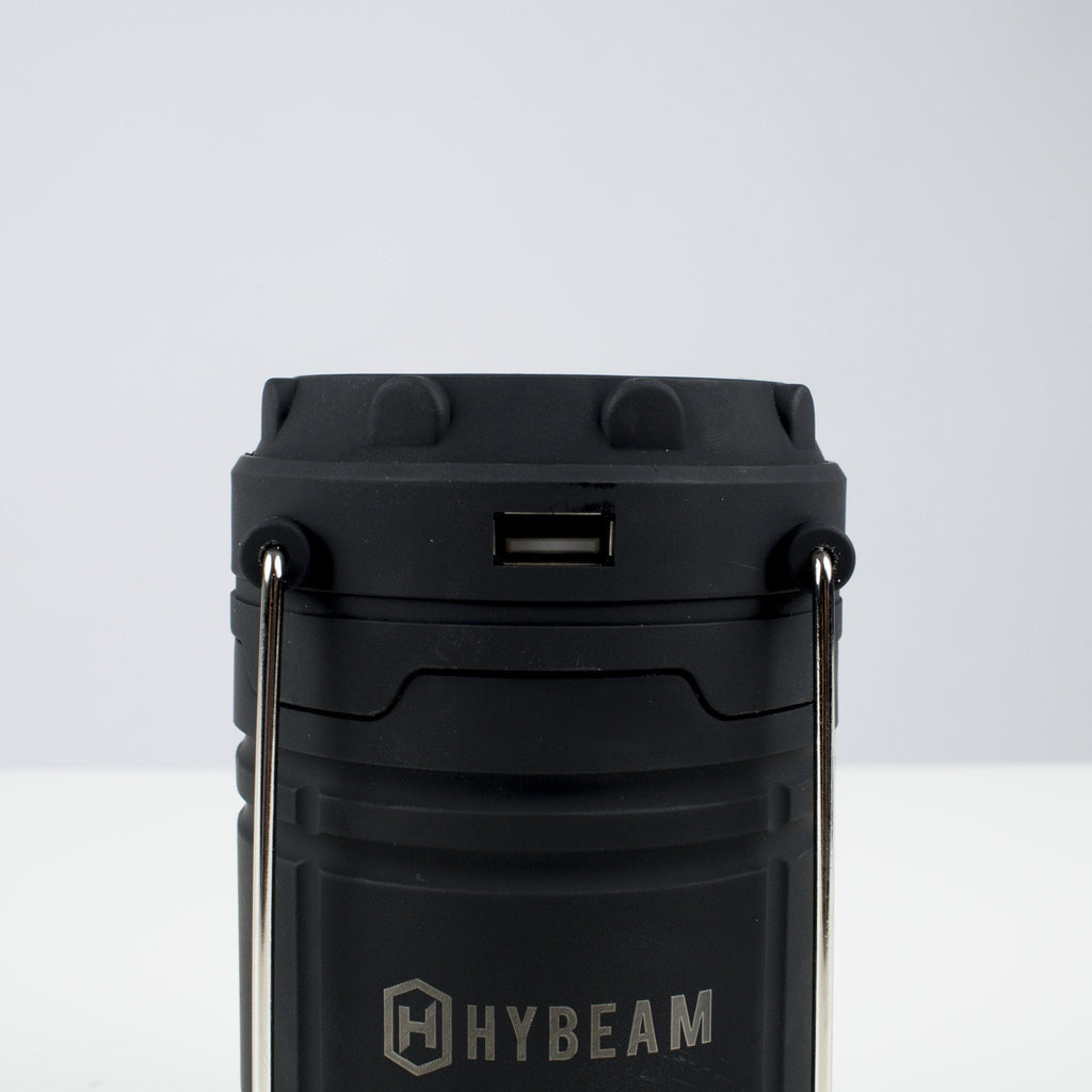 Survival Life Store | Hybeam Small Lantern