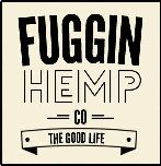 Fuggin Hemp Co