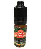 24mg CBD Tropical Vape/Drip 10ml/16ct box - Hemp Hookahzz