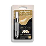 700mg JGO+ Girl Scout Cookies Terpene CBD Cartridge 1ml - Jolly Green Oil