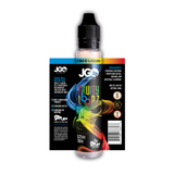 625mg Froot Loops CBD E-Liquid 30ml - Jolly Green Oil