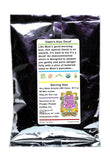 30mg CBD Costa Rican Coffee (2)-1oz Sachets - Flower Power Coffee Co.