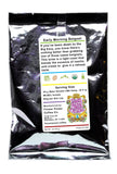 30mg CBD Big Island Joe Coffee (2)-1oz Sachets - Flower Power Coffee Co.