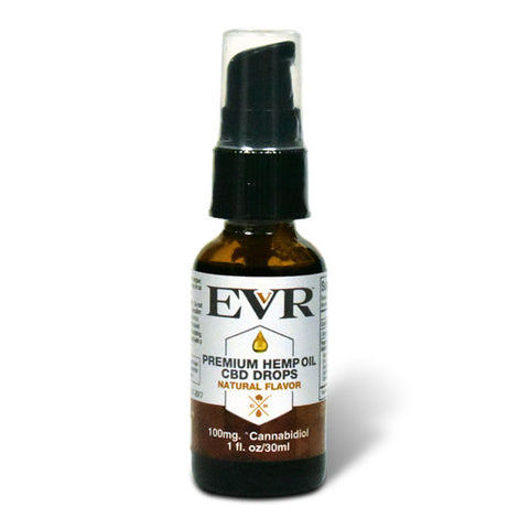 EVR™ CBD - A Trusted Brand Worldwide – Fuggin Hemp Co