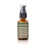 550mg Unflavored Holistic CBD Oral Spray 60ml - Pharma Hemp