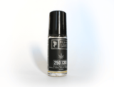 250mg Revive CBD Roll-on 30ml - Primary Jane