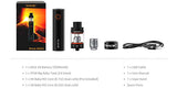 SMOKtech Stick V8 Starter Kit