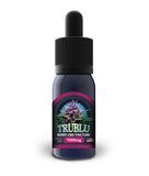 1000mg TruBlu Berry CBD Tincture 30ml - Blue Moon Hemp