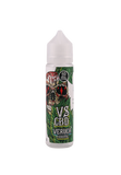 500mg Vapestorm Veruca CBD 60ml - RevivalCBD