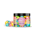 500mg CBD Seasonal Easter Gummies - JustCBD