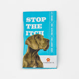 5mg CBD Stop The Itch for Large Dogs 30 Pk/Box - Therabis