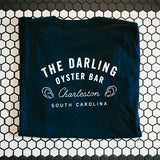 The Darling T-Shirt Men's