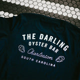 The Darling T-Shirt Women's