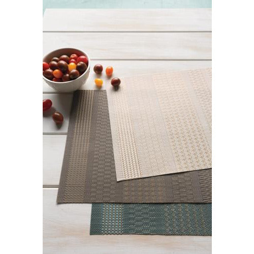 Cadence Placemats