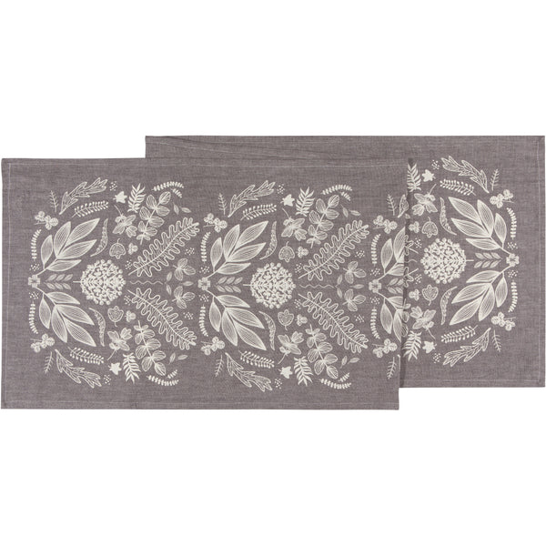 Laurel Table Runner