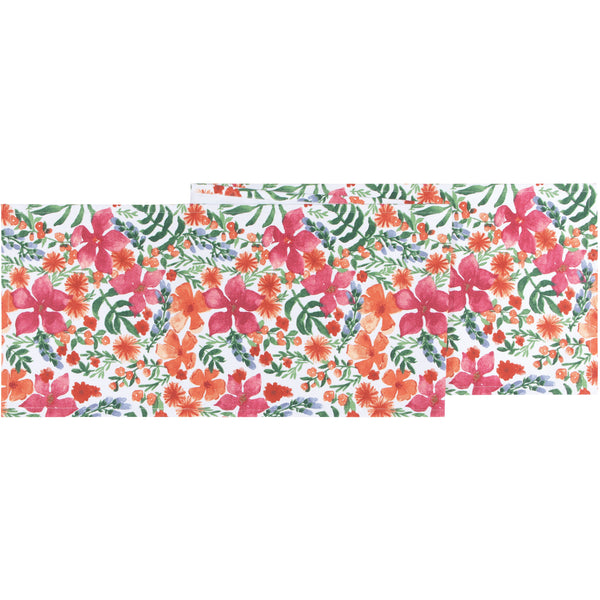 Botanica Table Runner