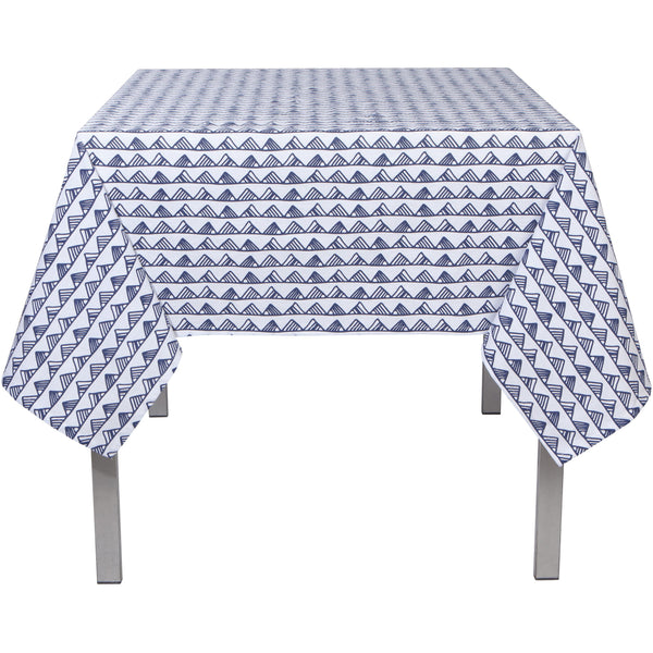 Summit Tablecloth - 60x60